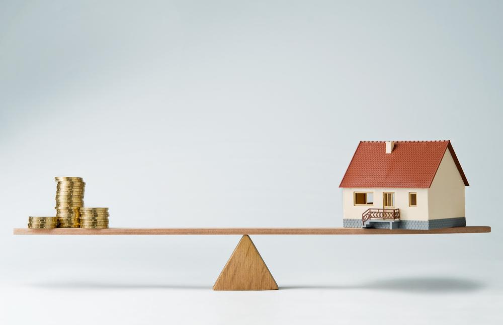 Meilleur taux de crédit travaux de rénovation