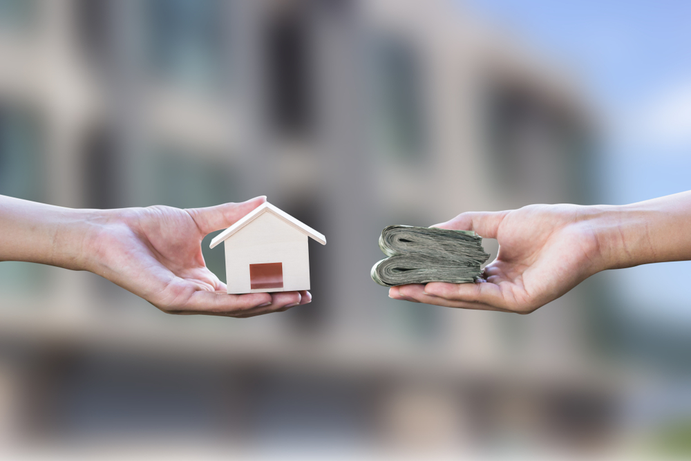5 astuces pour négocier un meilleur prêt hypothécaire