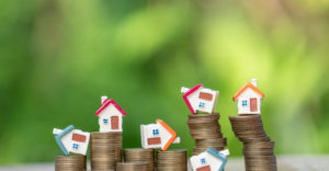demander un prêt hypothécaire