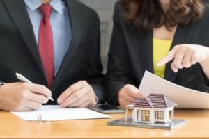 taux-crédit-immobilier