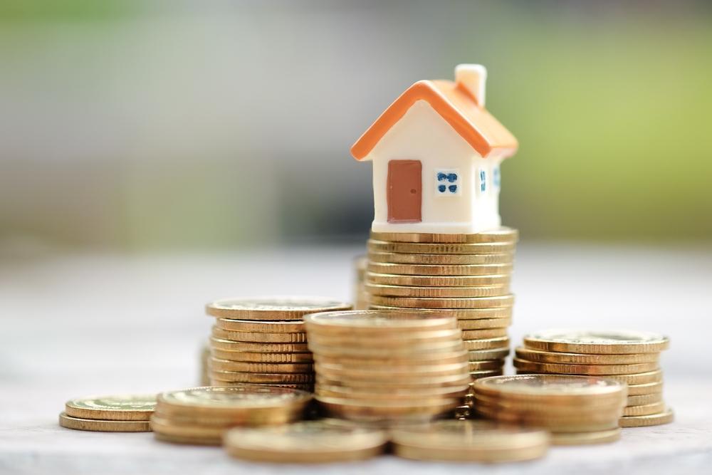 Crédit-hypothécaire-non-remboursé